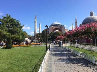 Checklist 36 Perkara yang Wajib Anda Lakukan di Turki