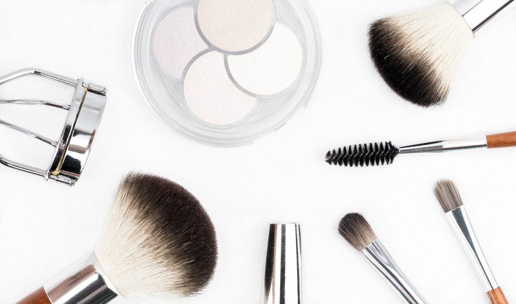 5 Tips Beli Produk Kosmetik di Lazada