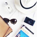 5 jenis Percutian Yang Perlu Anda Tahu Sebelum Bercuti
