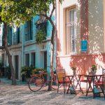 7 Tips Memilih Tempat Penginapan Budget Ketika Bercuti