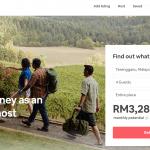 Bagaimana Mompreneur Buat Duit Dengan Homestay dan Airbnb
