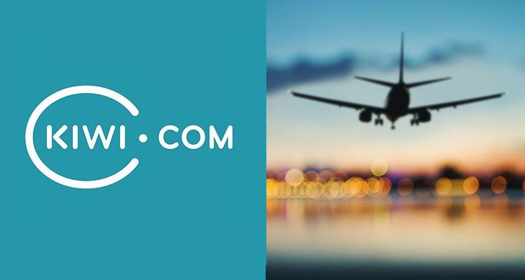 Cara Booking Flight Murah Dengan Kiwi.com