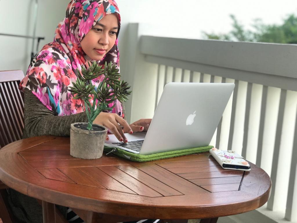 6 Cara Mudah Buat Duit Dengan Blog
